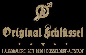 logo_schluessel