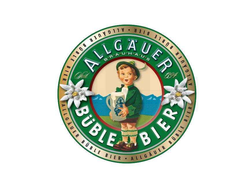 Allgaeuer-Bueble-logo[1]