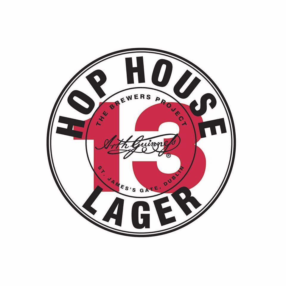 logo.hophouse
