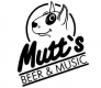 mutts-logo-sw
