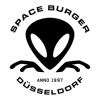 spaceburger